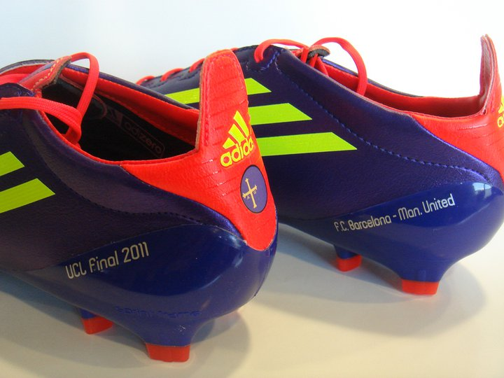 David-villa-champions-league-boots-2011-3
